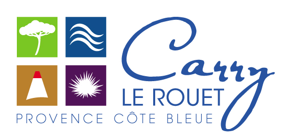 CARRY-LE-ROUET-Office du Tourisme