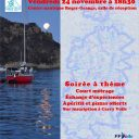 Info N°10/17 : animations cet hiver
